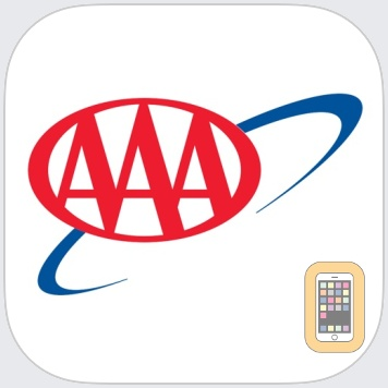 AAA Mobile by American Automobile Association (Universal)