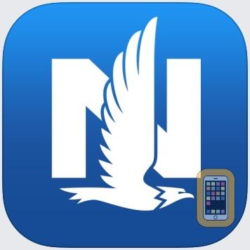 Nationwide Mobile by Nationwide Mutual Insurance (Universal)
