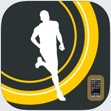 BEEP TEST TRAINER by Fast Software Pty Ltd (Universal)
