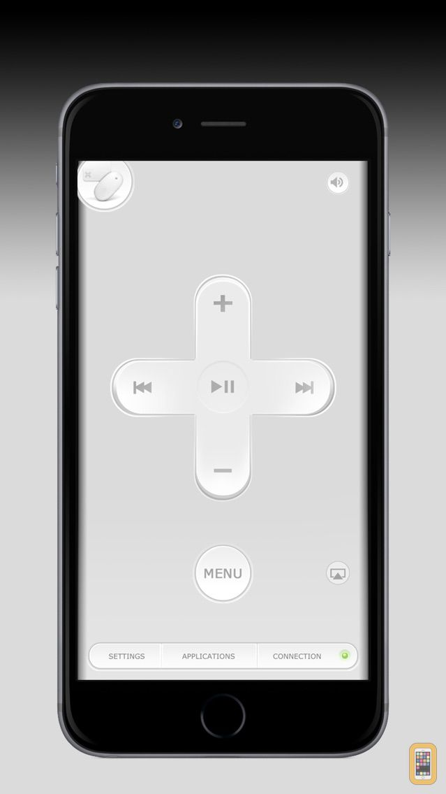 remote control app for iphone rowmote pro remote for mac for iphone amp 6456