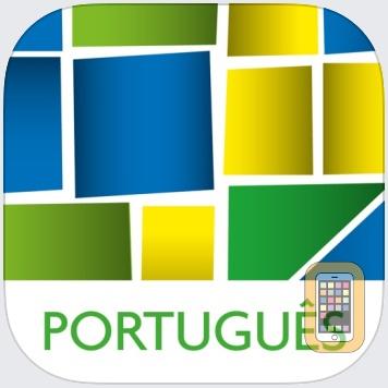 Michaelis Escolar Português by A&H Software Ltda. (Universal)