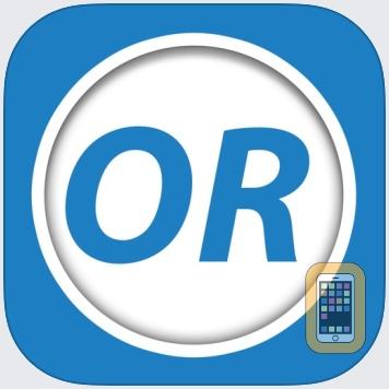 Oregon DMV Test Prep by Kelvin Beecroft (Universal)