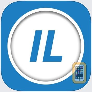 Illinois DMV Test Prep by Kelvin Beecroft (Universal)