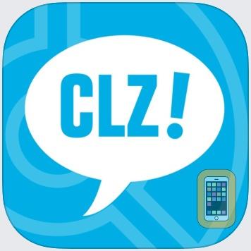 CLZ Comics - Comic Database by Collectorz.com (Universal)