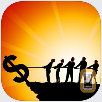 Economy by Cascade Software Corporation (iPhone)