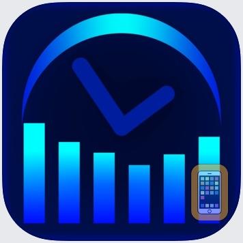 Sleep Machine by SleepSoft LLC (iPhone)