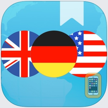 German Dictionary & Trans. + by Ascendo Inc. (Universal)