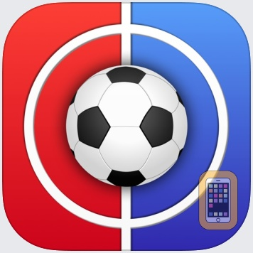 FPL Fantasy Football Manager by Andrew Stephenson (Universal)
