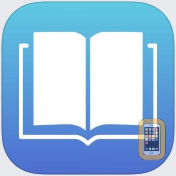 CHMate Premium — EPUB & CHM by realazy (Universal)