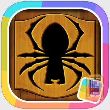 Spider:  The Secret of Bryce Manor by Tiger Style (Universal)