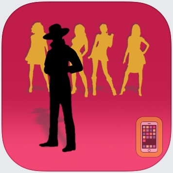 Get Any Girl: The Ultimate Pickup and Dating Guide by Sean Gohara (Universal)