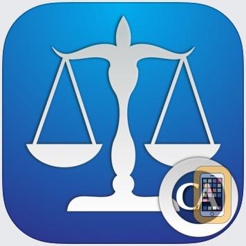 California Law (LawStack Series) by Tekk Innovations LLC (Universal)