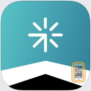 ActiveBuilding by RealPage, Inc. (Universal)