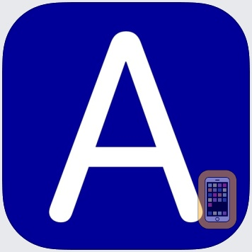 A-440 Tuning Fork by Paul Richardson (Universal)