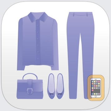 Stylebook by left brain / right brain, LLC (Universal)