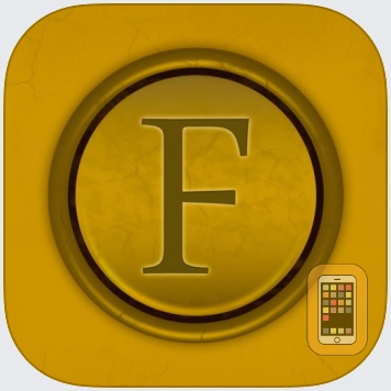 Formalogy - Lucky Numbers, Days and Lotto Picks by HiMAX LLC (iPhone)