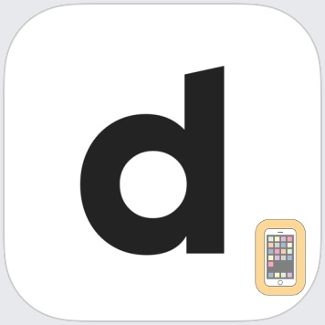Dailymotion by Dailymotion S.A. (Universal)