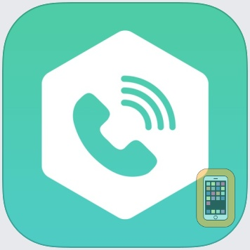 Free Tone - Calling & Texting by TextMe, Inc. (Universal)