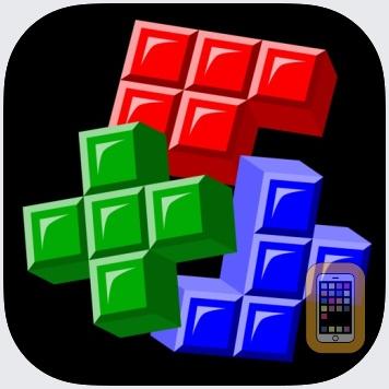 Pentix Classic by LokiTap LLC (Universal)