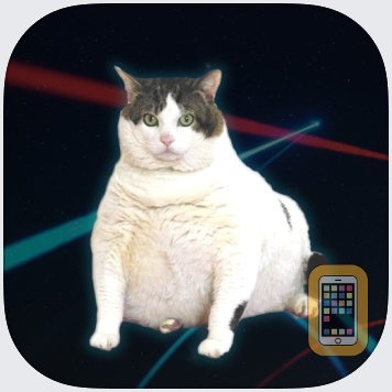 CatPaint by Davander Mobile Corporation (Universal)