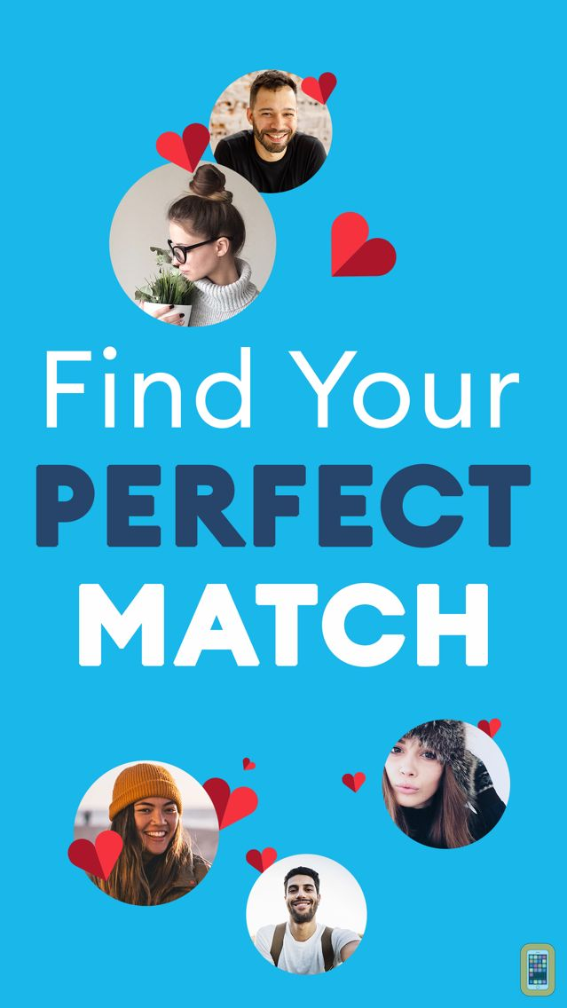 Screenshot - Zoosk: Match, Chat, Date, Love