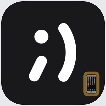 Tuenti: phone with superpowers by Tuenti Technologies SL (Universal)