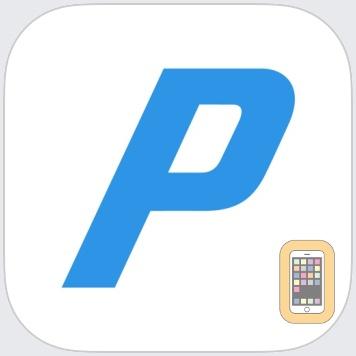Progressive by Progressive Insurance (iPhone)