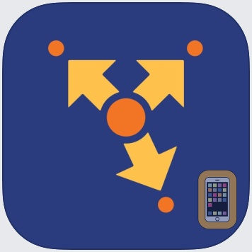Route4Me Route Planner by Route4Me Inc (Universal)