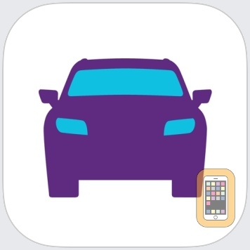 Cars.com - New & Used Cars by Cars.com (Universal)