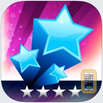 Horoscope HD Pro by smalltech sarl (Universal)