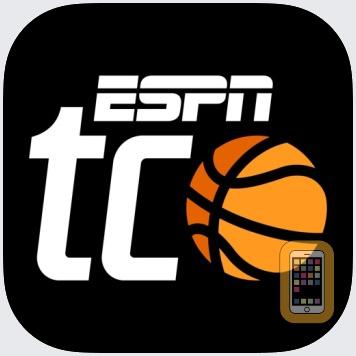 ESPN Tournament Challenge by Disney (Universal)
