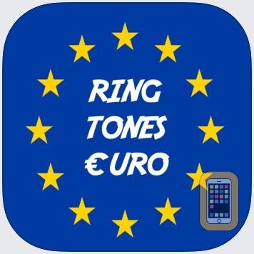 RINGTONES€ by No Tie, LLC (Universal)