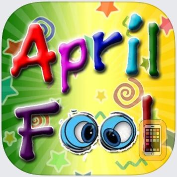 April Fools Day Pranks Ideas by Floor Girls (Universal)