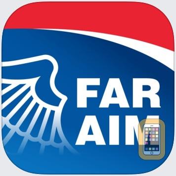 FAR/AIM by ASA (Universal)
