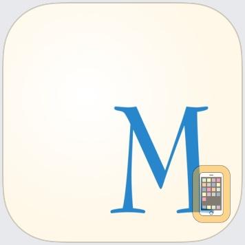 Magnificat (US edition) by Magnificat (Universal)