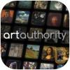 Art Authority for iPad by Open Door Networks, Inc.