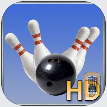300 Bowl Universal by TheWay, Ltd. (Universal)
