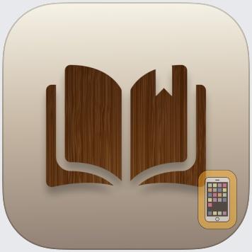 Free Books - Ultimate Classics Library by Digital Press Publishing (Universal)