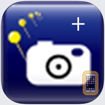photoMap by Ali golmohammadi (Universal)