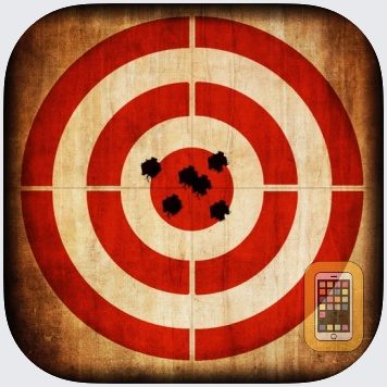 Ballistic: iPad Edition by Peak Studios LLC (iPad)