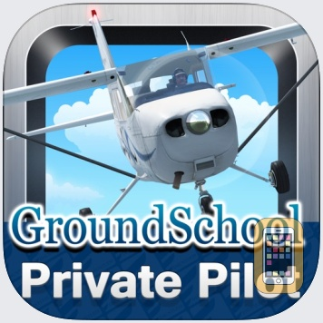 FAA Private Pilot Prep by Dauntless Software (Universal)