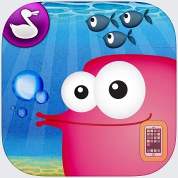 Fish School - by Duck Duck Moose by Duck Duck Moose LLC (iPhone)