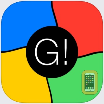 G-Whizz! Plus for Google Apps - The #1 Apps Browser by Richard A Bloomfield Jr. (Universal)