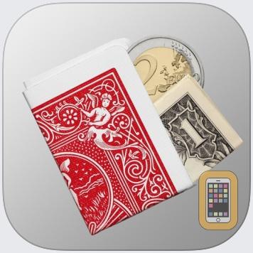 Card2Phone by Halskov (Universal)