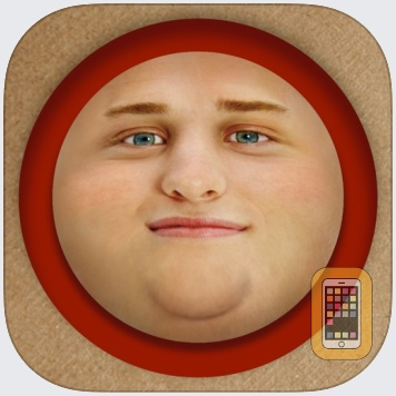 FatBooth by PiVi & Co (Universal)