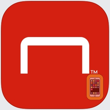 Staples: Home, Office Shopping by Staples, Inc. (Universal)