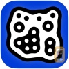 Reactable mobile by Reactable Systems SL