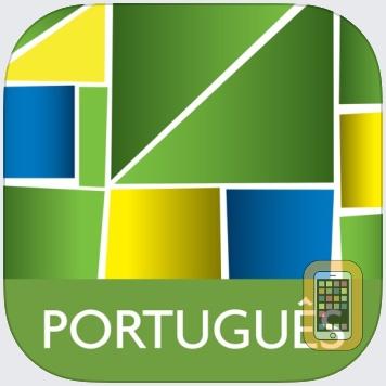 Dicionário Michaelis Português by A&H Software Ltda. (Universal)