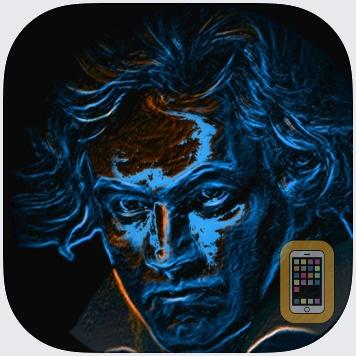 Binaural Beethoven by vanya.otvorij@gmail.com (Universal)