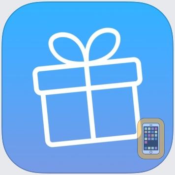 BirthdaysPro by Demodit GmbH (Universal)